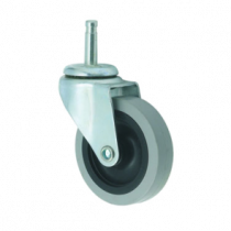 "3"" New Caster for UC-35 & UC-40"