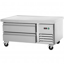 ARCB48 Refrigerated Chef Bases