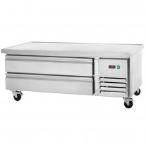 ARCB60 Refrigerated Chef Bases