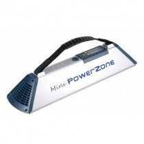 Mini PowerZone MPZ-II