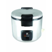 Thunder Group SEJ60000 Rice Cooker, 33 Cups