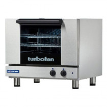 Moffat Convection Oven
