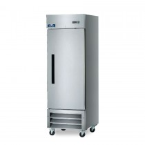 AR23 Single Door Refrigerator